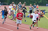 2014 Middletown Twilight Track Series