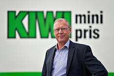 20110812 Torben Thingaard - KIWI