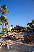 Sheraton Keauhou, Kailua-Kona, Island of Hawaii