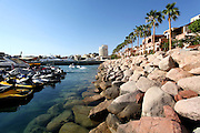 Jordan, Aqaba, Tala Bay Luxury Beach Resort