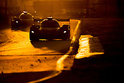 March 15-17, 2018: Mobil 1 Sebring 12 hour. 55 Mazda Team Joest, Mazda DPi, Jonathan Bomarito, Spencer Pigot, Harry Tincknell, \naec77\