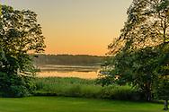 Briar Patch Rd, Georgica Pond, East Hampton, NY