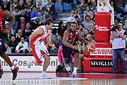 DESCRIZIONE : Pesaro Lega A 2011-12 Scavolini Siviglia Pesaro Angelico Biella<br /> GIOCATORE : Jacob Pullen<br /> CATEGORIA : palleggio contropiede<br /> SQUADRA : Angelico Biella<br /> EVENTO : Campionato Lega A 2011-2012<br /> GARA : Scavolini Siviglia Pesaro Angelico Biella<br /> DATA : 21/01/2012<br /> SPORT : Pallacanestro<br /> AUTORE : Agenzia Ciamillo-Castoria/C.De Massis<br /> Galleria : Lega Basket A 2011-2012<br /> Fotonotizia : Pesaro Lega A 2011-12 Scavolini Siviglia Pesaro Angelico Biella<br /> Predefinita :