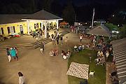 AquaFest in Abita Springs Park on May 7, 2016