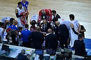 DESCRIZIONE: Torino FIBA Olympic Qualifying Tournament Italia - Croazia<br /> GIOCATORE: ITALY ITALIA<br /> CATEGORIA: Nazionale Italiana Italia Maschile Senior<br /> GARA: FIBA Olympic Qualifying Tournament Italia - Croazia<br /> DATA: 05/07/2016<br /> AUTORE: Agenzia Ciamillo-Castoria