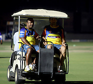 IPL S4 Match 52 Rajasthan Royals v Chennai Super Kings