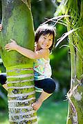 family photography portraits for rekha and damian whitianga kuaotunu coromandel photos by felicity jean photography stock photos new zealand, new zealand stock imagery, kiwiana photos, new zealand landscapes, coromandel photos, travel photos, tourism photos, adventure photography, stock photos coromandel