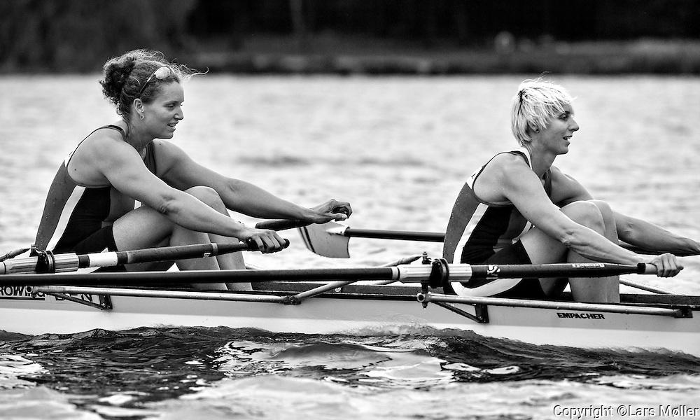 DK:<br /> 20150916, Bagsv&aelig;rd, Danmark:<br /> World Rowing Masters.<br /> Foto: Lars M&oslash;ller<br /> UK: <br /> 20150916, Bagsvaerd, Denmark:<br /> World Rowing Masters.<br /> Photo: Lars Moeller