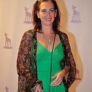 NLD/Utrecht/20110921 - NFF 2011- Premiere De Bende van Oss, Monic Hendrickx