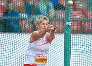 20140813 European Athletics @ Zurich