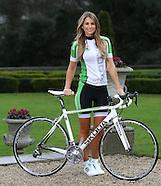 Skoda Vogue Cycle