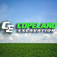 Copeland Excavation