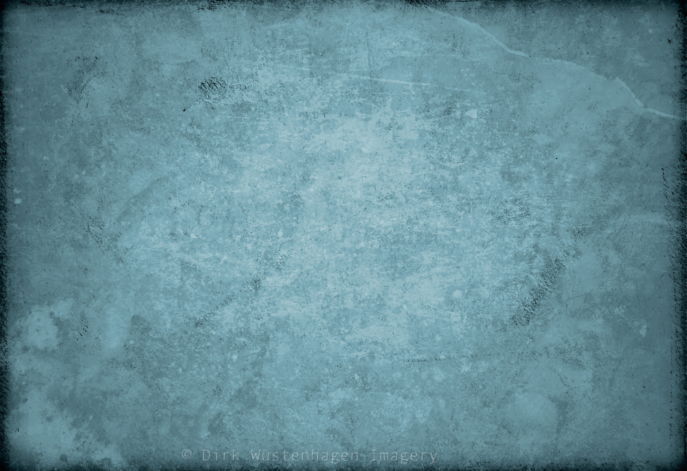 Medium sized texture for use in personal and commercial works