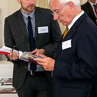 Arthritis Research UK;<br /> Preview new findings on Aids &amp; Adaptations;<br /> Thames Pavilion, House of Commons;<br /> 11th July 2018.<br /> <br /> &copy; Pete Jones<br /> pete@pjproductions.co.uk