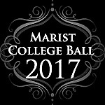 Marist College Ball 2017