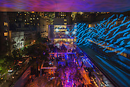 2016 06 01 MoMA Party In The Garden