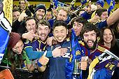 20150704 Super Rugby Final  - Hurricanes v Highlanders