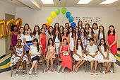 Grade 6 Celebration