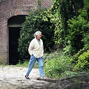 NLD/Wolvega/19940529 - Barones Vos van Steenwijk