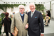 BARRY DONOHUE, DAVID POSNETT;, Frieze Masters, 3 October 2018