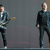 U2 perform The Joshua Tree in full at Twickenham Stadium Stuart Westwood Photography, Amazing Music Pix, U2, The Joshua Tree, Twickenham, London, Amazing Music Pix, Adam Clayton, Bono, The Edge, Larry Mullen Jnr, #U2, #TheJoshuaTreeTour, #TheJoshuaTree2017, #AmazingMusicPix U2 perform The Joshua Tree in full at Twickenham Stadium 9th July 2017