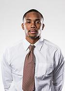 OC Men's Basketball Team and Individuals<br /> 2017-2018 Season