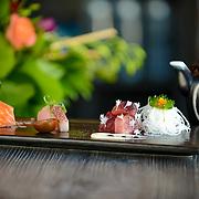 Sushi Lounge on Market 2015