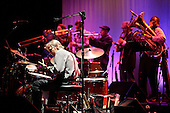 LEVON HELM, BEACON THEATRE