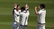 Durham County Cricket Club v Kent County Cricket Club 210418