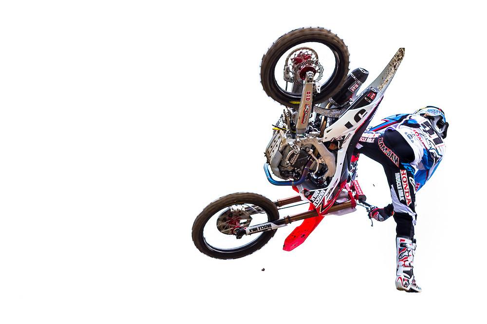 James Wirth - Sport