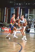 Riccardo Morandotti