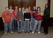High School One-Day Engineering Teams Competition