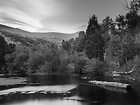 http://Duncan.co/silver-lake-stream