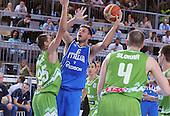 20130824 Italia - Slovenia