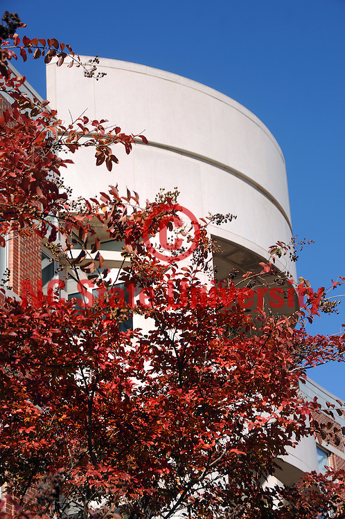 EB2 on Centennial Campus.