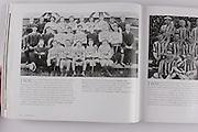 "Tipperary (Thurles)- All Ireland Hurling  Champions 1908. Back Row: M Mulchaire, M Ryan, Jim O'Brien ('Hawk'), M O'Dwyer, Paddy Burke, Tim Gleeson, Martin O'Brien, Tom Kerwick, Jimmy Burke, J M Kennedy. Middle Row: Jer Hayes, J Kavanagh, Pat Fitzgerald, Jack Mockler, T Semple (capt), Rev M K Ryan, Jn FItzgerald, T Kenna(""Gaffer""), Mikey Maher. Front Row: Denis O'Keeffe, P Brolan, Jack Mooney, H Shelly, J McLoughney, A Carew."