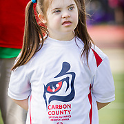 2014-05-03 PA Special Olympics Eastern Spring Sectional (Uleau)