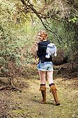 2015 Dry Creek - Jessie James Hollywood