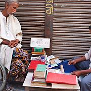 Workers | Dhaka