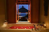 Bali Villas and Resorts
