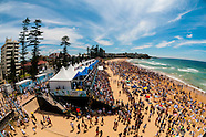 Australia-New South Wales-Manly Beach-Australian Open of Surfing-Misc.