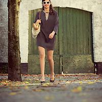 Broodgenot fotoshoot © 2Photographers - www.2photographers.be