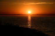 Moriches Bay, Pike's Beach Westhampton Beach, NY