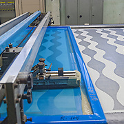 italy, textile industry, PRINTING