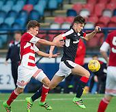 13-09-2016 Dundee v Hamilton Academical 20s