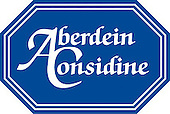 Aberdein Considine Collection