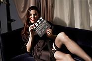 Liv Tyler is fabulous at 40 in new lingerie shoot - 8 Nov 2017
