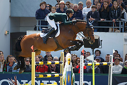 Modolo Zanotelli Marlon, (BRA), Rock N Roll Semilly <br /> Grand Prix Longines<br /> Longines Jumping International de La Baule 2015<br /> © Hippo Foto - Dirk Caremans<br /> 17/05/15