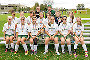 Midstate HS Girls Champaign Tournament 2012