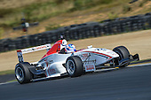 All images Hampton Downs 2014